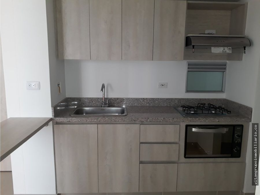 venta de apartamentos en amazonia cabanas bello