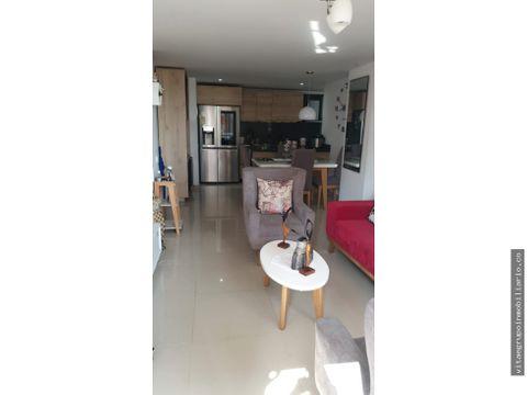 venta de apartamento en sabaneta calle nueva