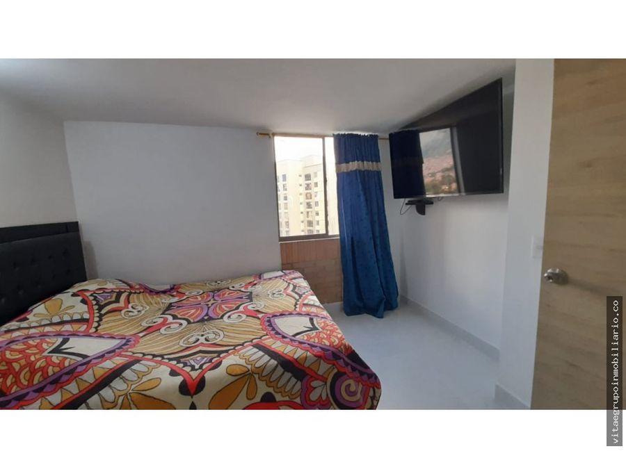 venta de apartamento en trapiche valadares majagua