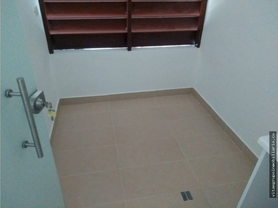 venta de apartamento en altos de cataluna