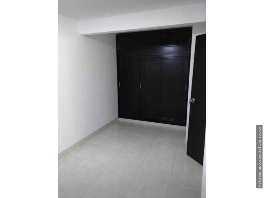 venta de apartamento en itagui terranova