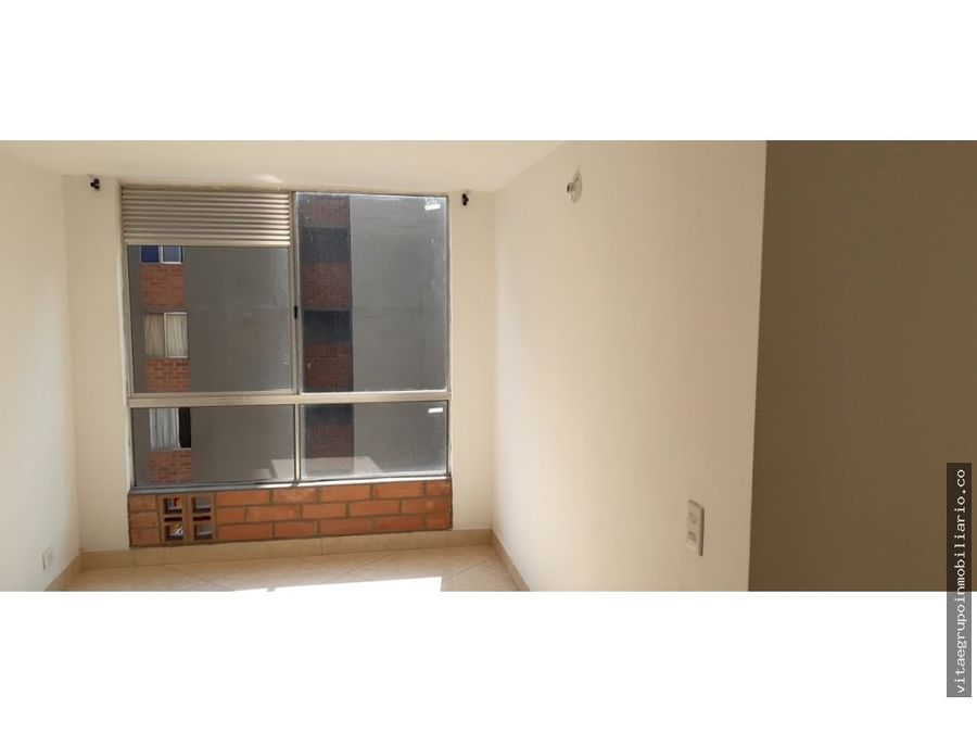 venta de apartamento en trapiche valadares trigales
