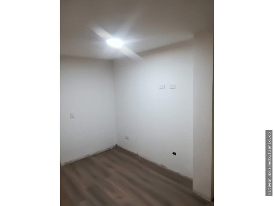 venta de apartamento en cabanas bello