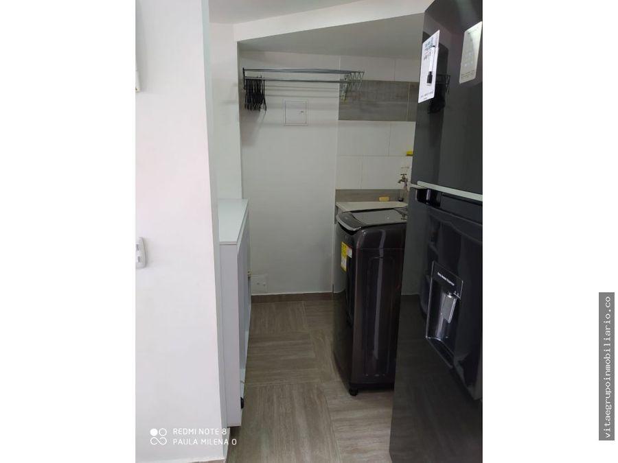 venta de apartamento en santa ana bello