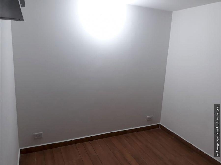 venta de apartamento en trapiche valadares bello