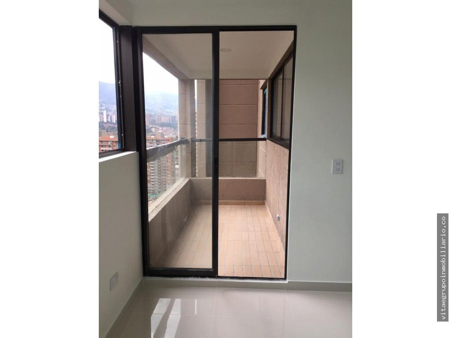 venta de apartamento cerca a mayorca