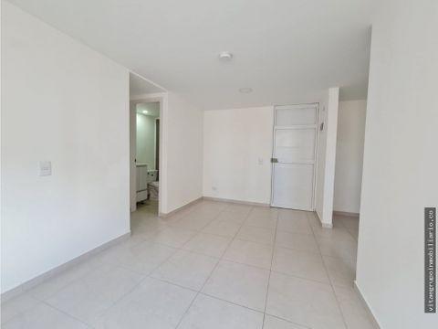 venta de apartamento en puerto ventura