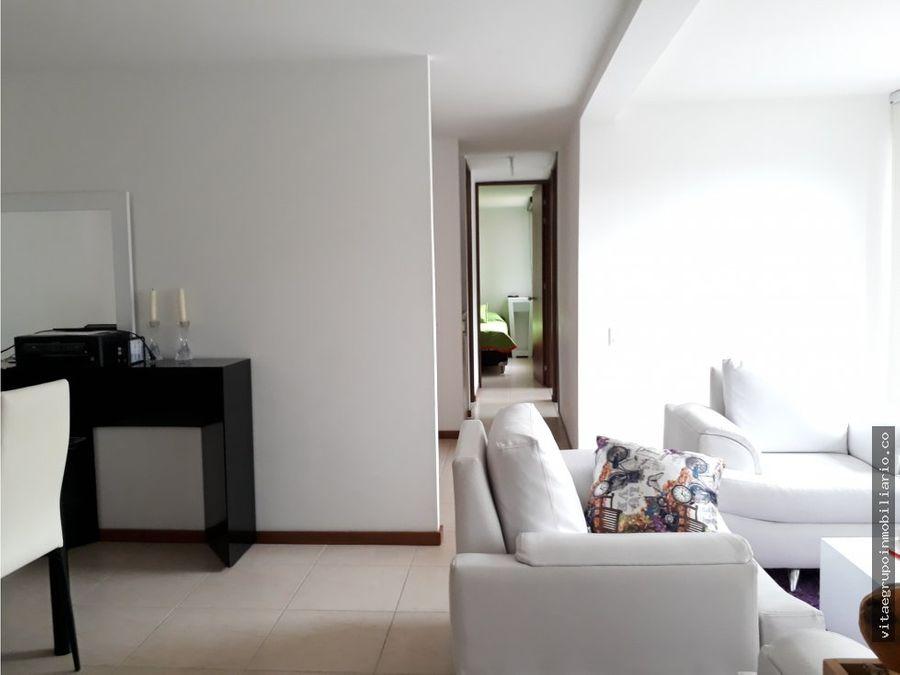 venta de apartamento en amazonia cabanas bello