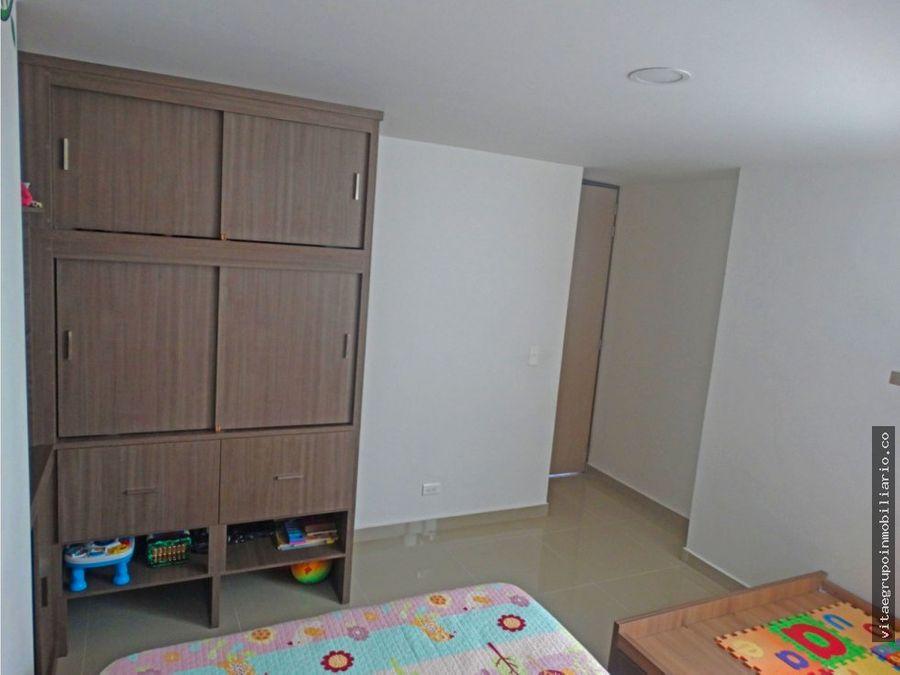 venta de apartamento penthouse gran avenida bello