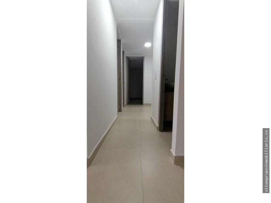 venta de apartamento en puerto ventura bello