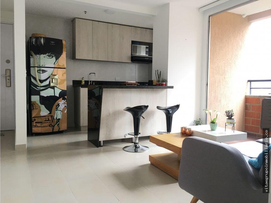 venta de apartamento en ciudad de los puerto bello santa ana
