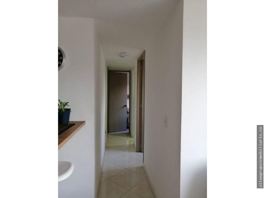 venta de apartamento en sabaneta maria auxiliadora