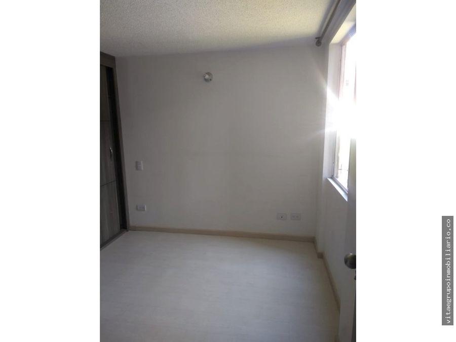 venta de apartamento en suramerica la estrella