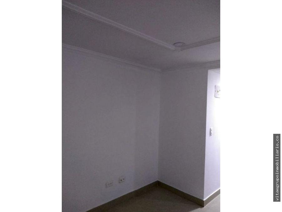 venta de apartamento en barrio perez