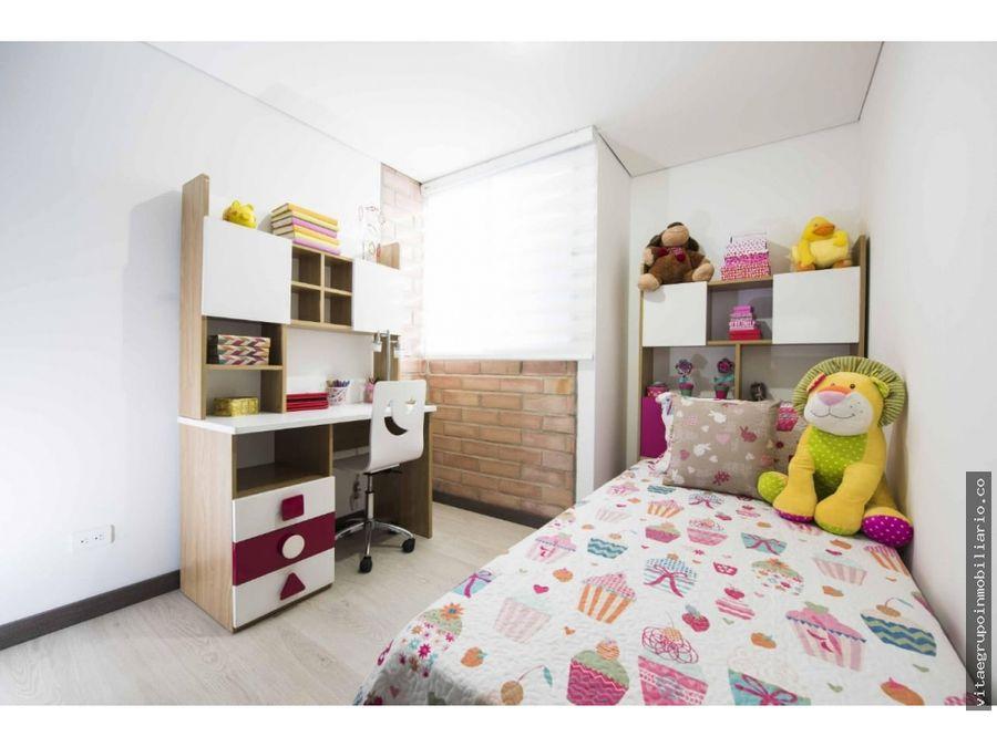 venta de apartamento en sabaneta aves maria