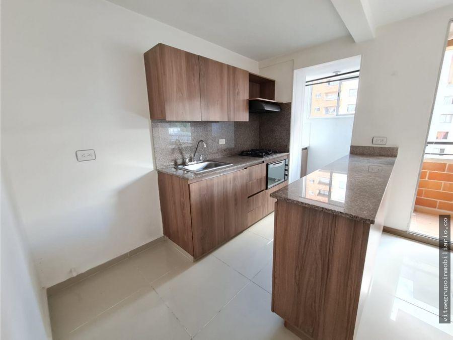 venta de apartamento en ciudad de los puertos santa ana bello