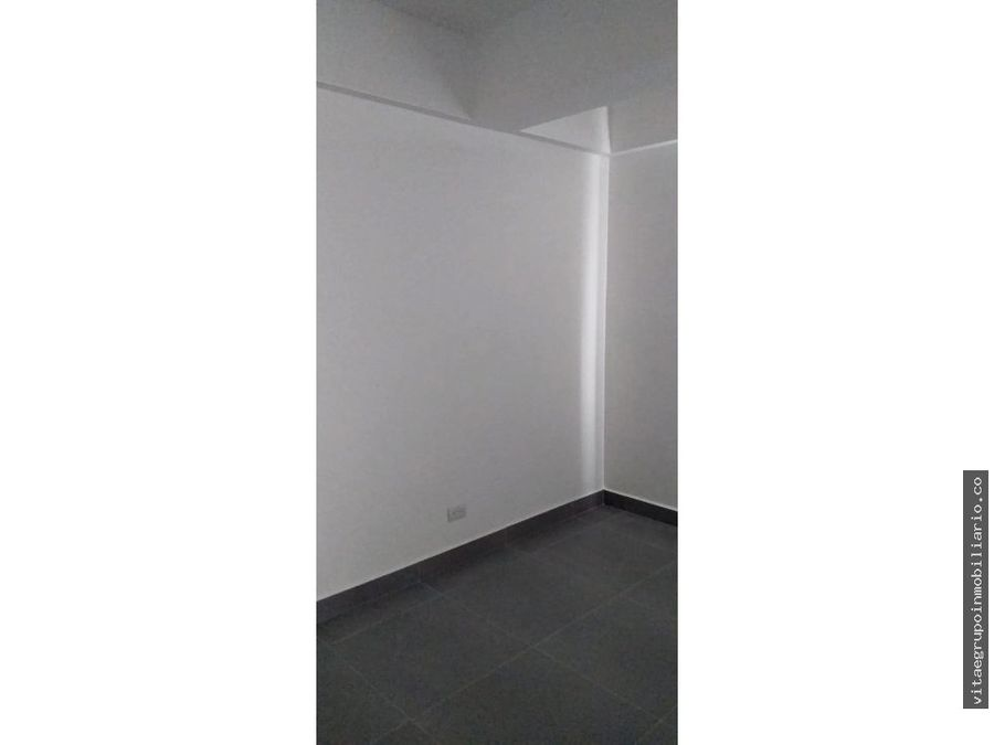 venta de apartamento nuevo en aves maria sabaneta