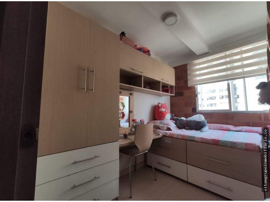 venta de apartamento en ciudad de los puertos