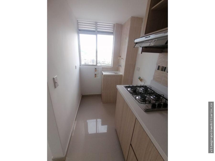 venta de apartamento en ciudad de los puertos puerto alegre