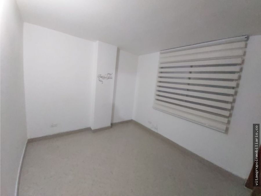 venta de apartamento en envigado milan