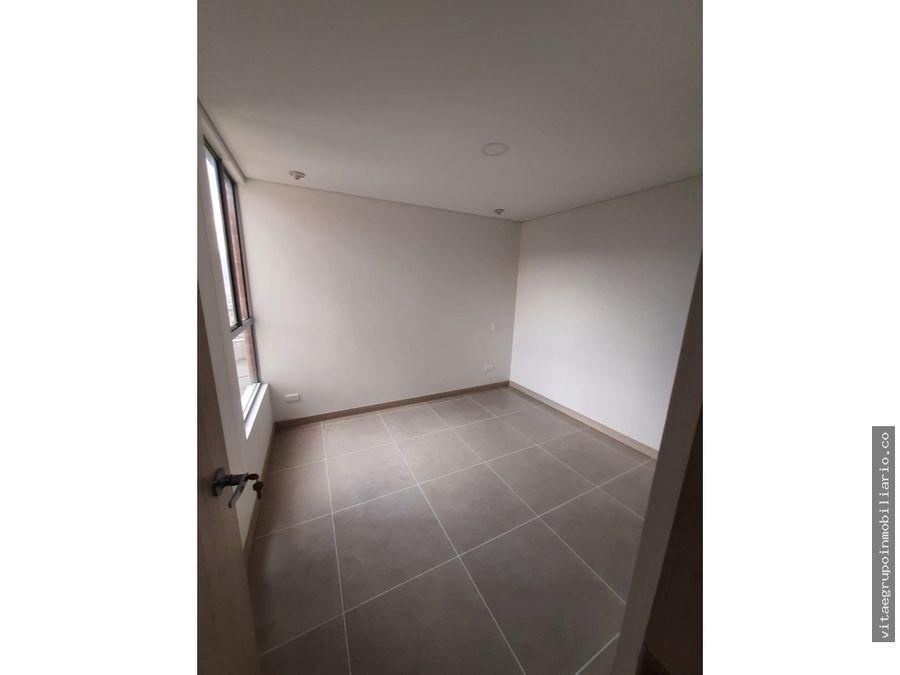 venta de apartamento en envigado el trianon