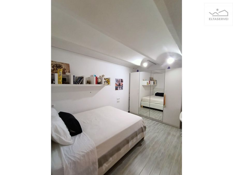 exclusivo loftcasa en poblenou