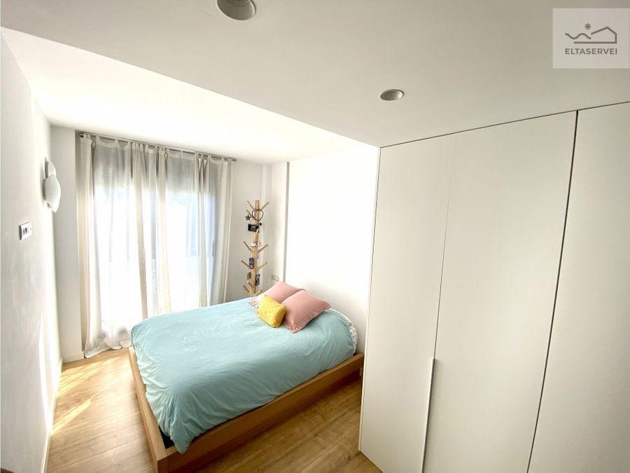 piso reformado en gavamar