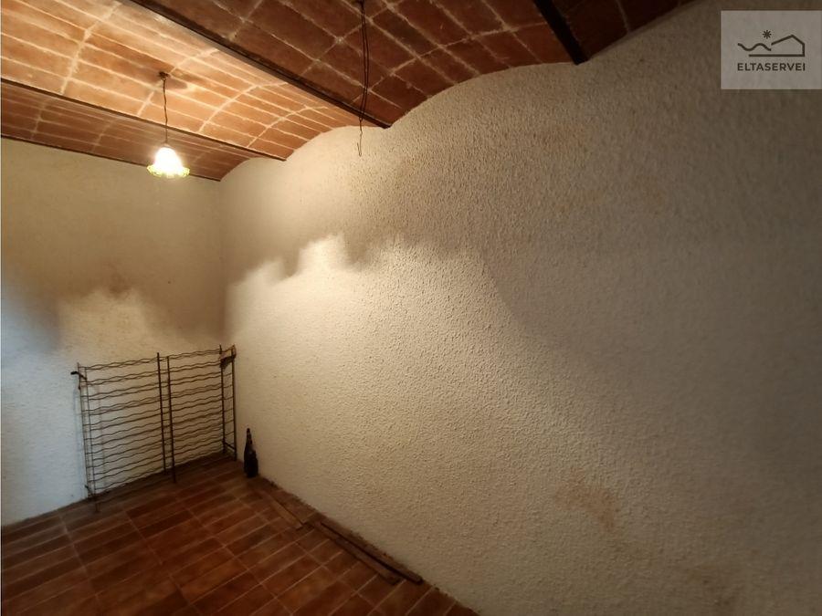 autentica casa en montemar