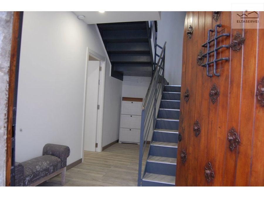 apartamentos turisticos en sitges