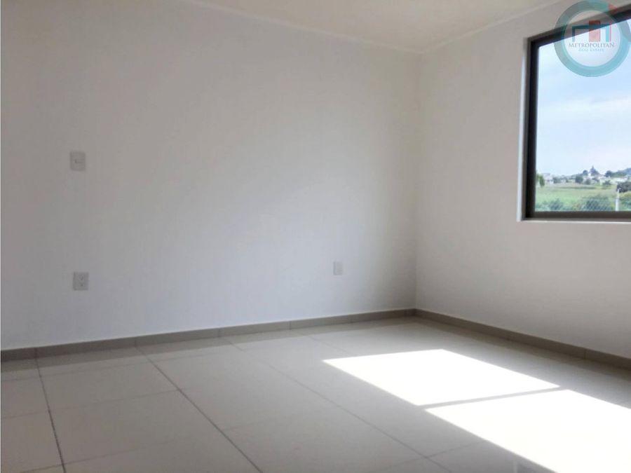 casa en venta en toluca a 15 min del centro