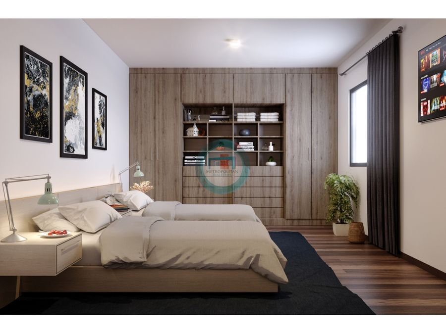 marsella residencial casa nueva venta modelo amelie