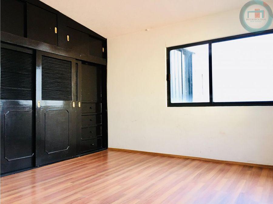 casa venta toluca habitacional oficinas avenida