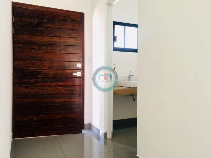 casa nueva en venta en casa magna residencial