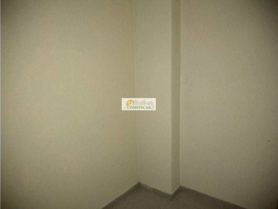 fontana piso 2