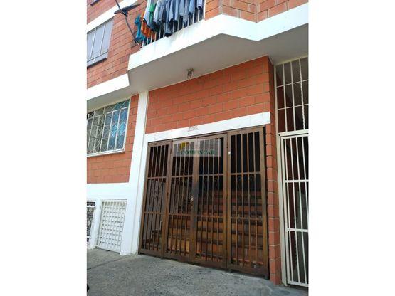 20 piso barrio comuneros