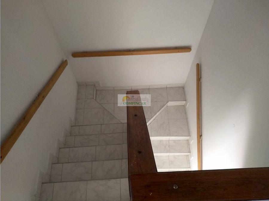 recreo casa portal castilla