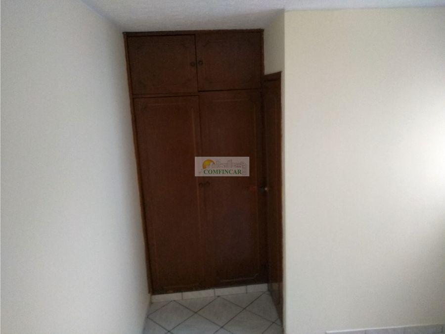 centro piso 3