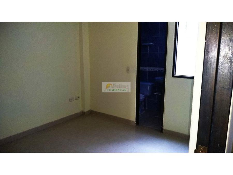 duplex 40 piso portal de provenza
