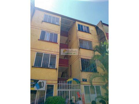 ciudad bolivar piso 4