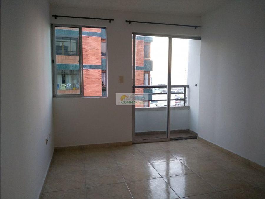 centro aparta estudio piso 7