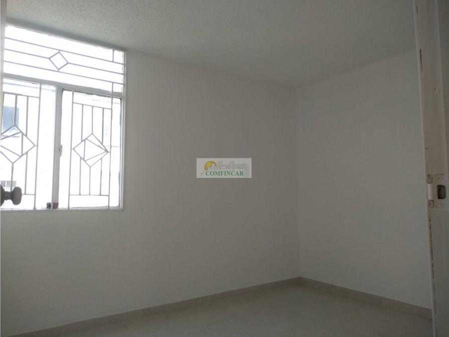 bucarica sector 18 piso 5