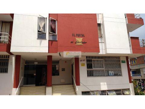 barrio la universidad piso 4 uis