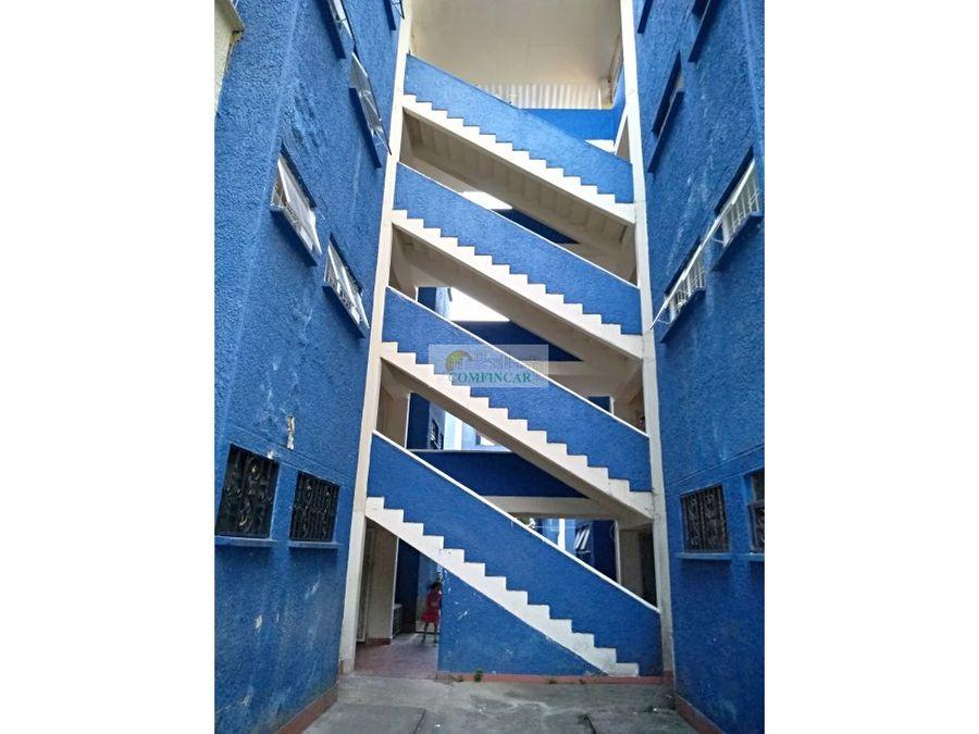 bucarica sector 20 piso 4