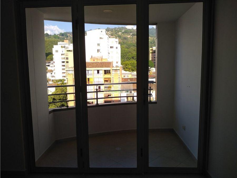 altos de cabecera piso 13