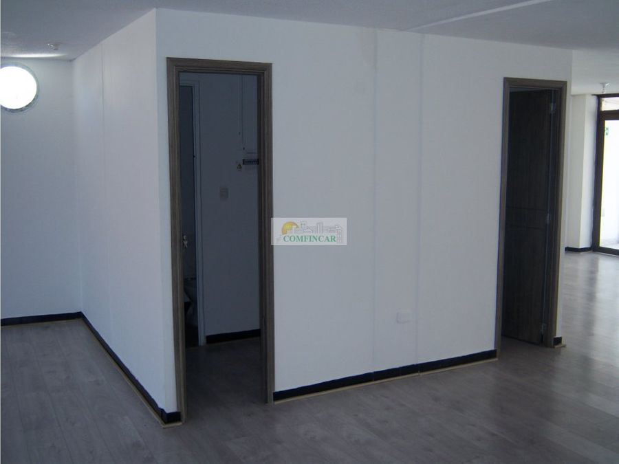 oficina piso 3 centro edif fabriventas