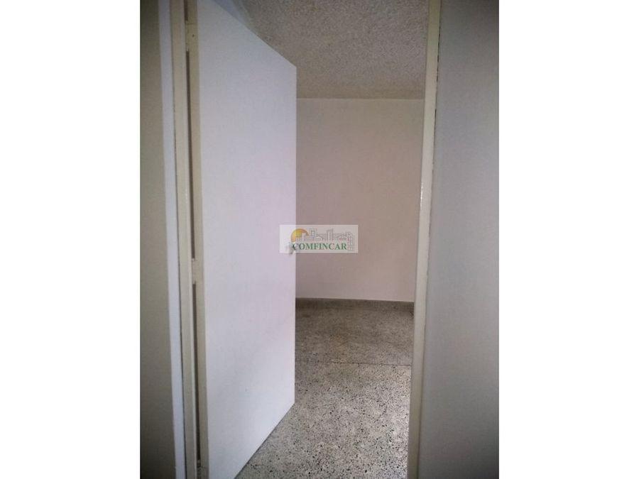 sector 20 tercer piso
