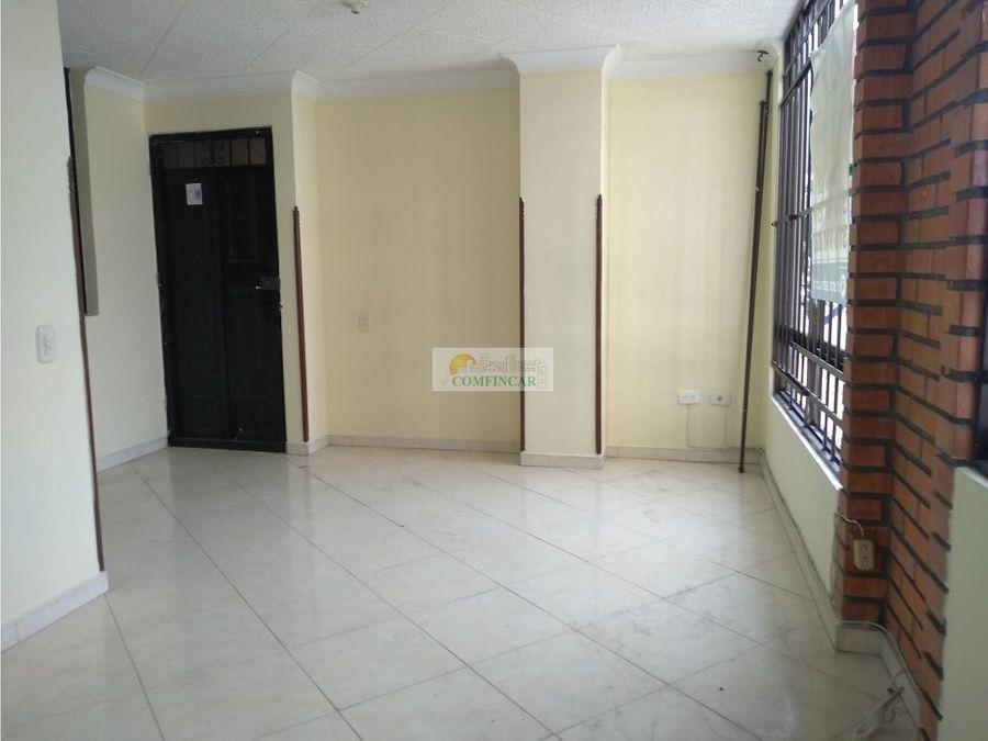 paraguitas florida piso 2