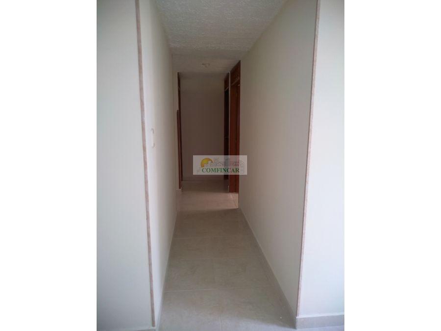 bucarica sector 19 piso 4
