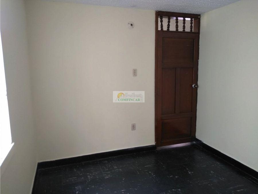 bucarica piso 2