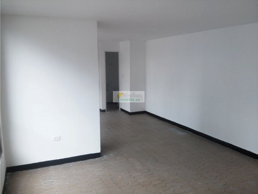 oficina 4 piso edificio fabriventas